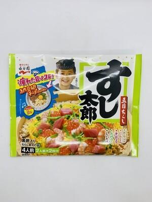 NAGATANIEN Sushi Taro