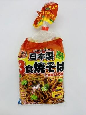 ITSUKI Yakisoba