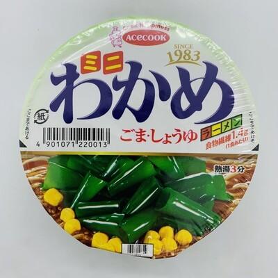 ACECOOK Mini Wakame