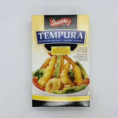 Shirakiku Tempura Powder