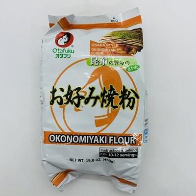 OTAFUKU Okonomiyaki Powder