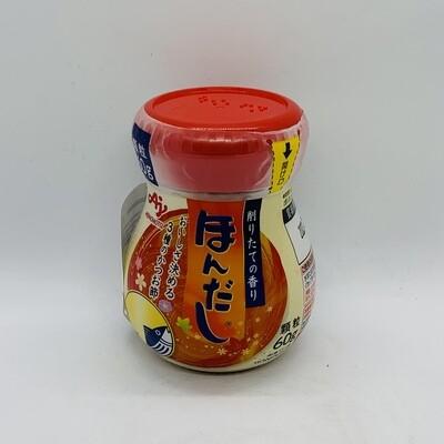 AJINOMOTO Hondashi 60g