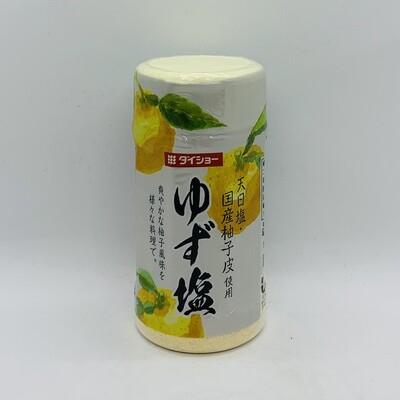 DAISHO YUZU Salt