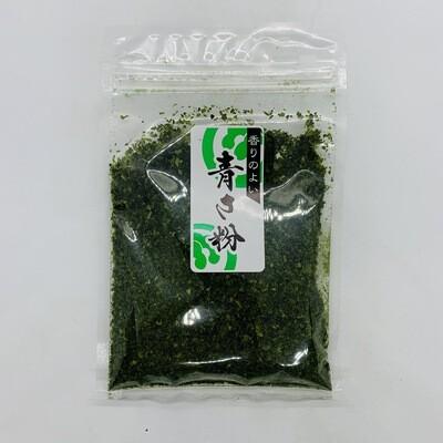 Aosako