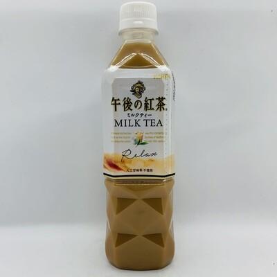 GogonoKocha Milk