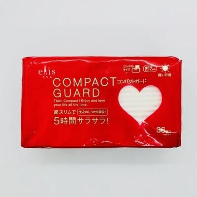 Elis Compact Guard