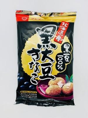 MAEDA Kuro Kinako Powder