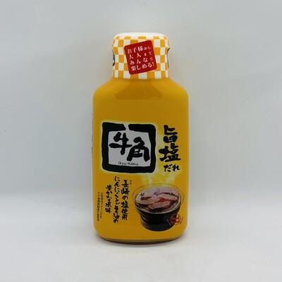 GYUKAKU BBQ Sauce Shio