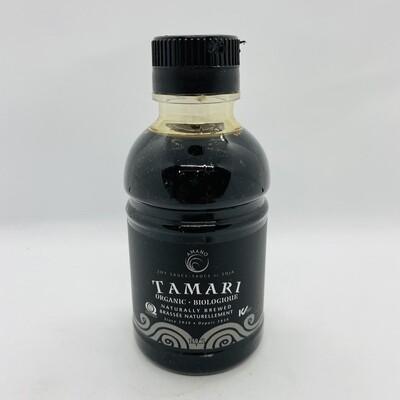 AMANO Tamari 250ml