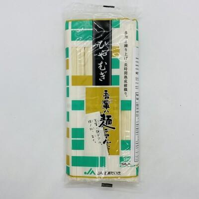 JA EHIME Hiyamugi 400g