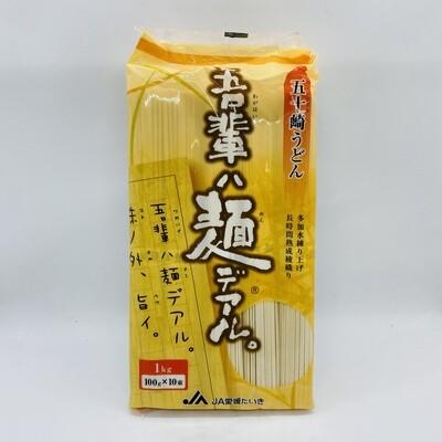 JA EHIME Udon Noodle 1kg