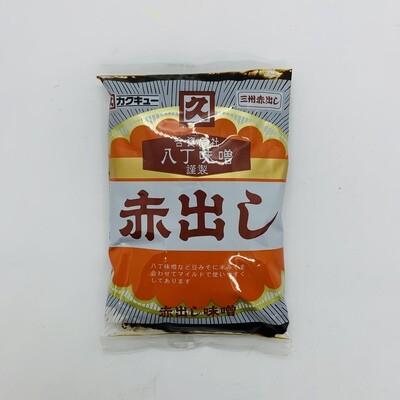 KAKUKYU Akadashi Miso