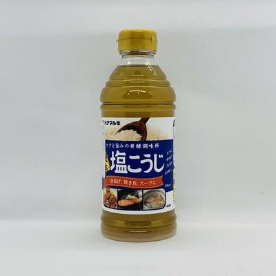 HANAMARUKI Shio Koji Liquid