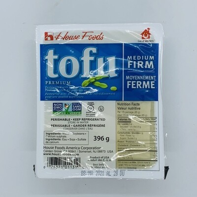 HOUSE Tofu Medium