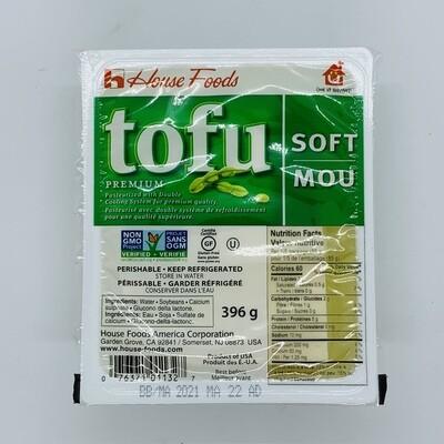 HOUSE Tofu Soft