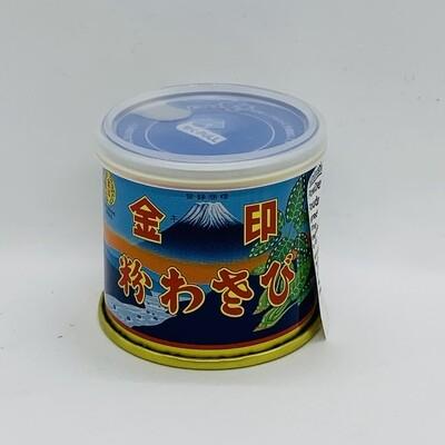 KINJO Powder Wasabi