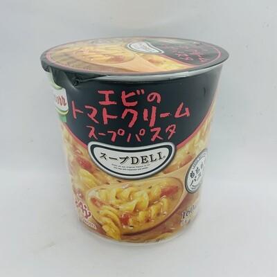 Knorr Soup Pasta Tomato Cream