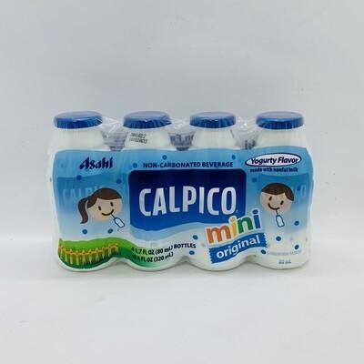 Calpico Mini Original