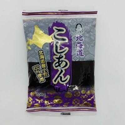 Hashimoto Koshian 350g