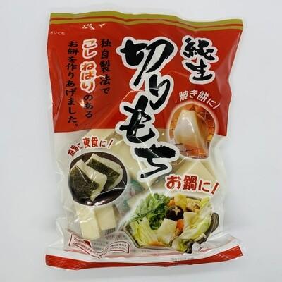 Junsei Kiri mochi