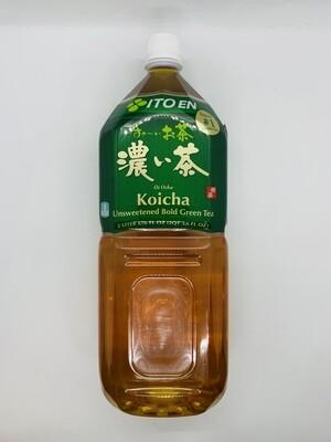 Itoen Oi Ocha Koi 1.5L