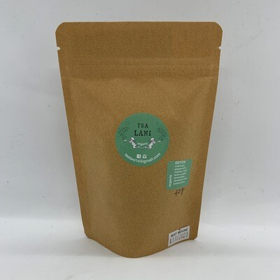 TEA LANI Detox 40g