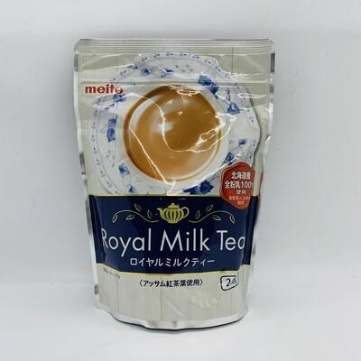 Meito Royal Milk Tea 240g