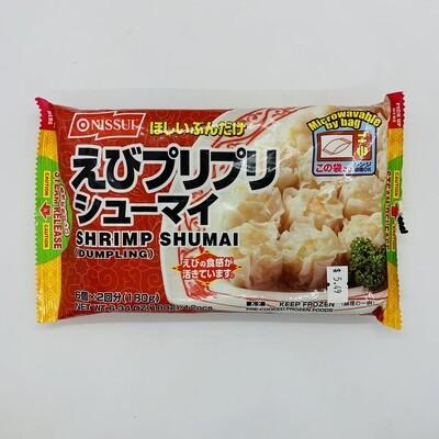 NISSUI Shrimp Shumai 180g
