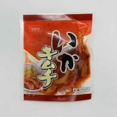 TAKEWA Ika Kimchi