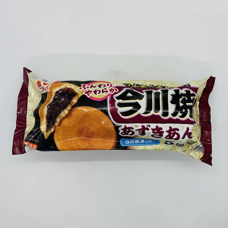 IMAGAWA YAKI