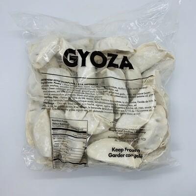 MAPLELEAF Pork Gyoza 50P