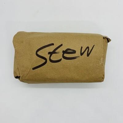 SUGIYAMA Beef Stew 1Lb