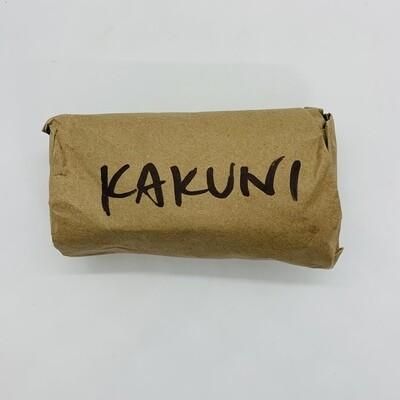 SUGIYAMA KAKUNI 1Lb