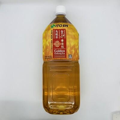 Itoen Oi Ocha Oolong 1.5L