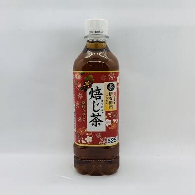 Iemon Hoji Cha