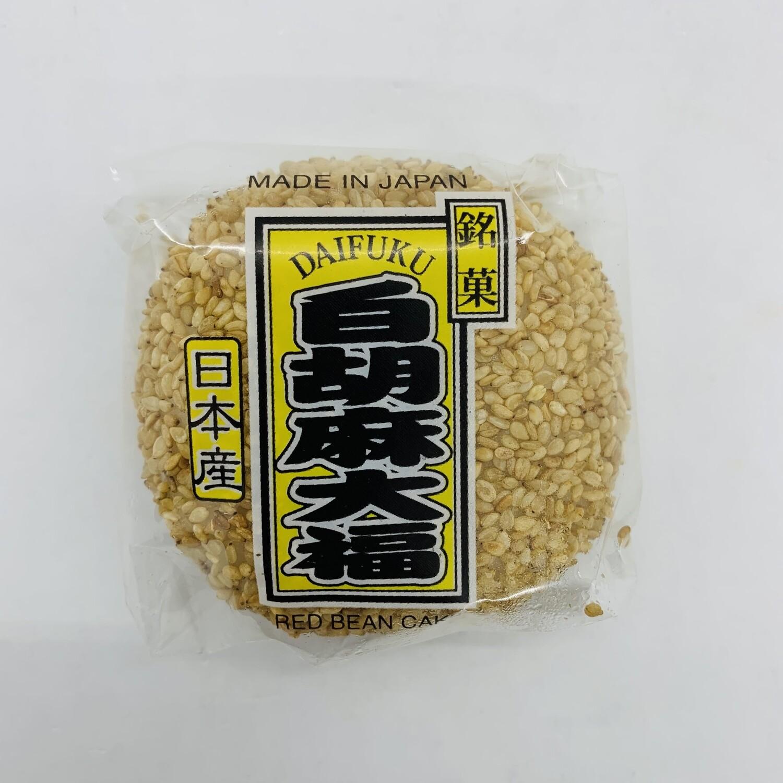 Daifuku Shiro Sesame