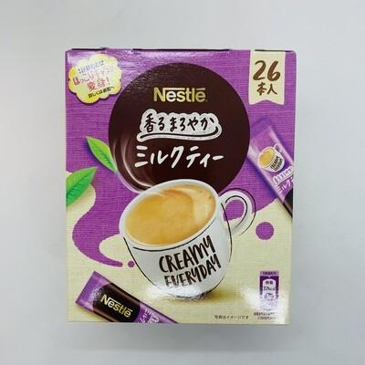 Nestle Creamy Milktea 26 packs