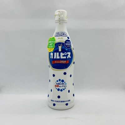 Calpis Concentrated 470ml JP