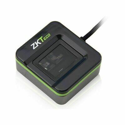ZKTeco Fingerprint Enrollment Reader (SLK20R)