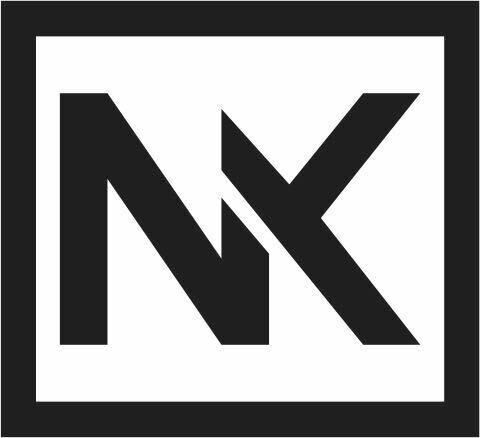 Nix Keyboards