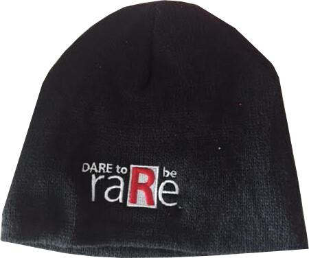 Dare to be raRe - Beanie