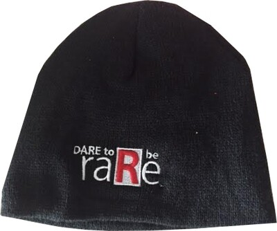Dare to be raRe - Beanie