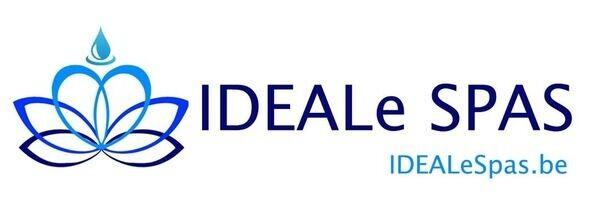 IDEALe SPAS Wellness BeNeLux Showroom & Service Center