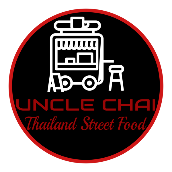 Uncle Chai Thailand Street Food