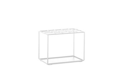 Little Furniture Metal