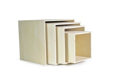 Little Furniture Wood