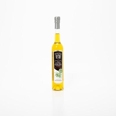 rozemarijn olie 100ml TENUTA FRAGASSI