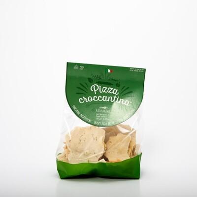 croccantina rosmary 150g PERINO