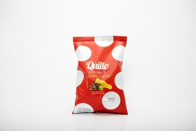 Quillo Chips