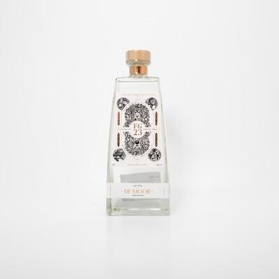FG Gin Flemish Gin 23